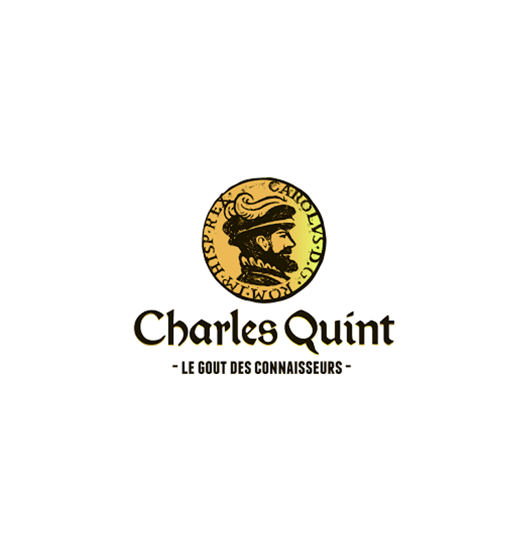 CHARLES-QUINT-BLONDE