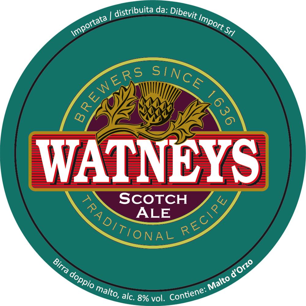 LOGO-WATNEYS-SCOTCH-ALE